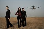 aircity1.jpg